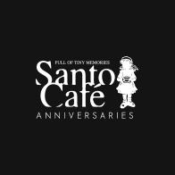 サンタカフェ アニバーサリーズ