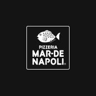 ピッツェリア マルデナポリ